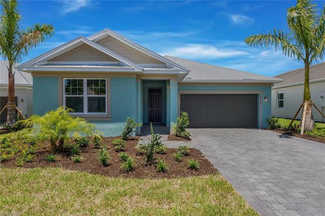 220014238 Property Photo