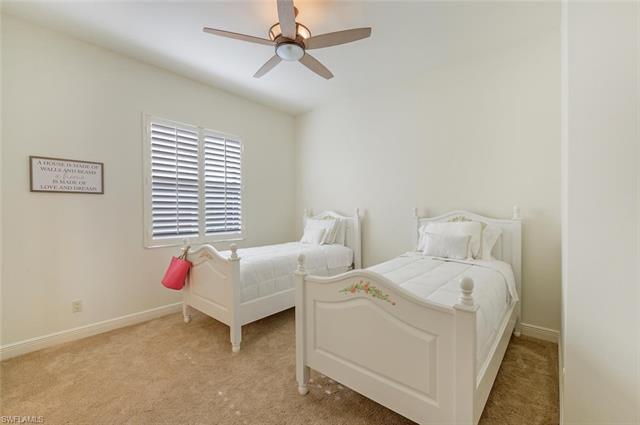 220014306 Property Photo