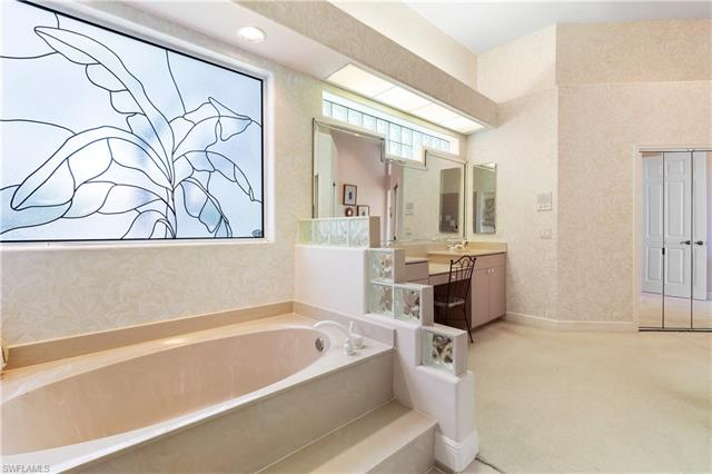 220014333 Property Photo
