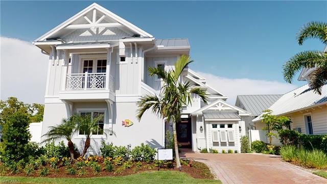 220014415 Property Photo