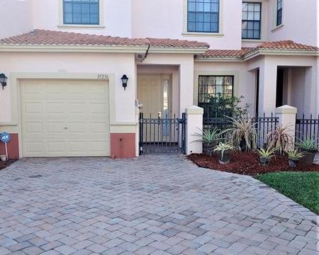 MLS# 220014425 Property Photo