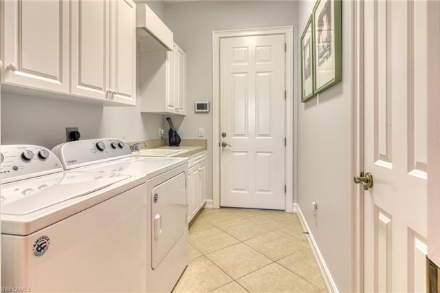 220014619 Property Photo