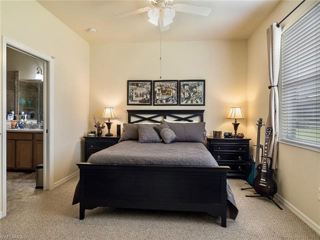 220014653 Property Photo