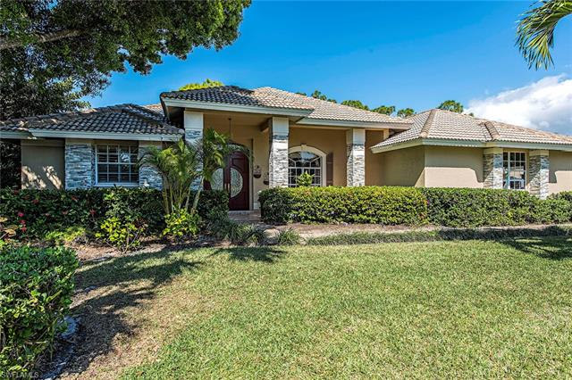 220014654 Property Photo