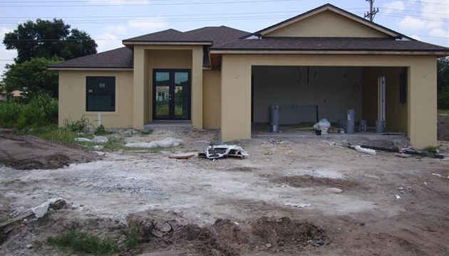 MLS# 220014711 Property Photo