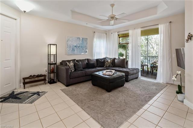 220014741 Property Photo