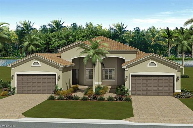 220014765 Property Photo