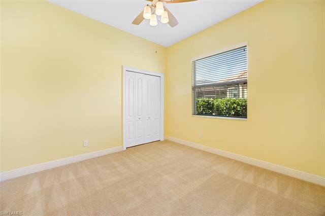 220015189 Property Photo