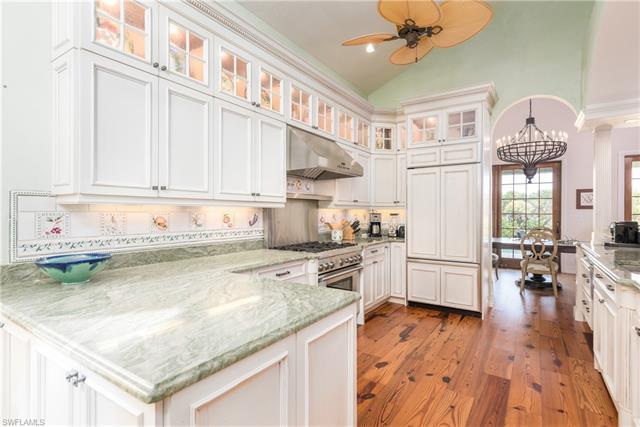 220015285 Property Photo