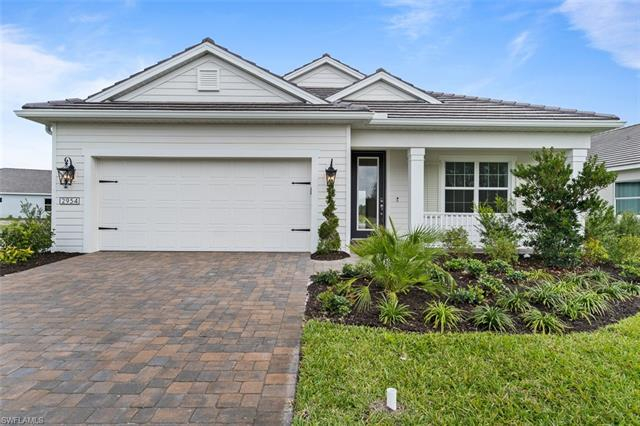 220015623 Property Photo