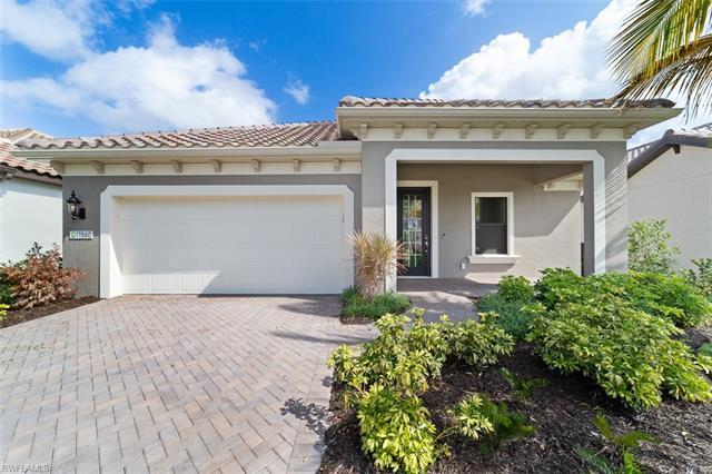 220015649 Property Photo