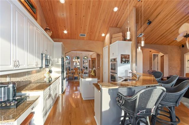 220015830 Property Photo