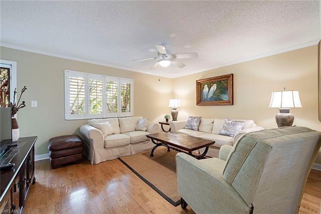 220016037 Property Photo