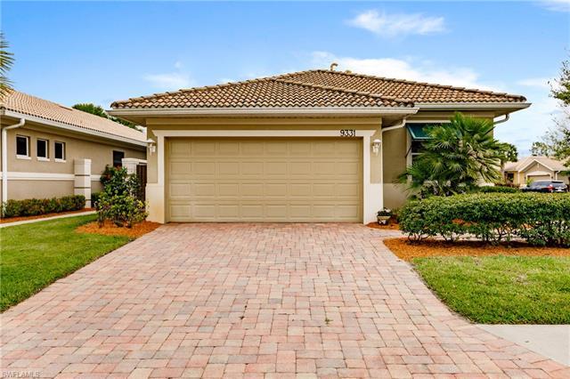 220016251 Property Photo