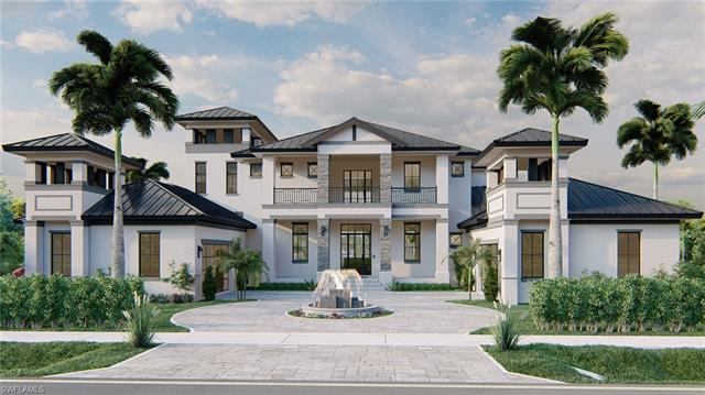 220016286 Property Photo