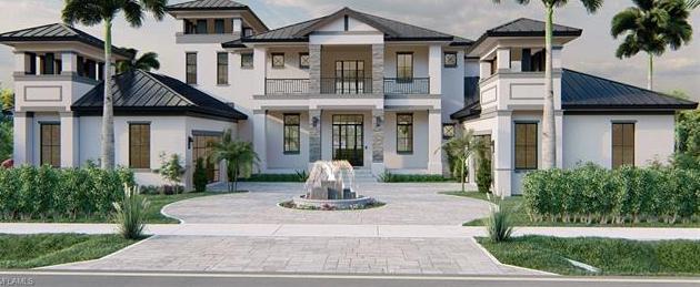MLS# 220016286 Property Photo