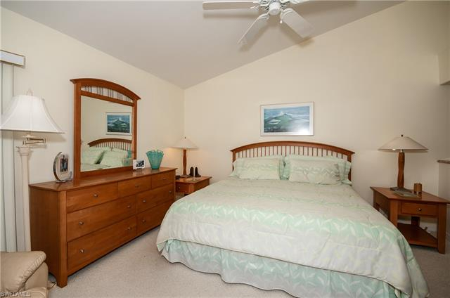 220016296 Property Photo