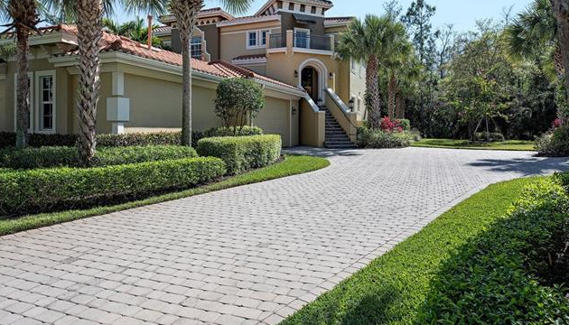 MLS# 220016557 Property Photo
