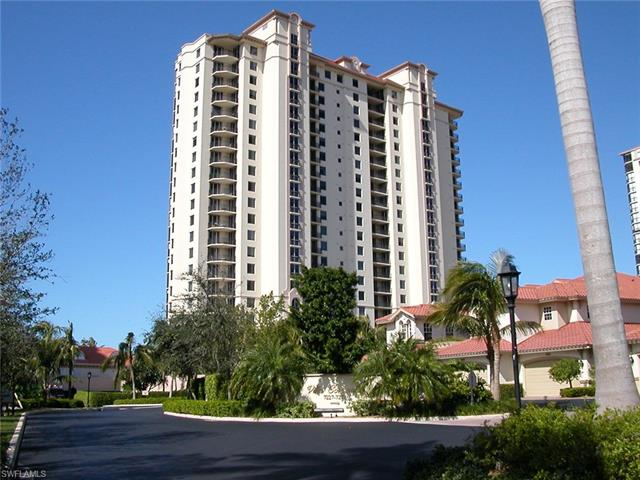 220016753 Property Photo