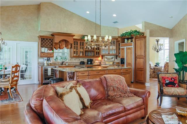 220017256 Property Photo