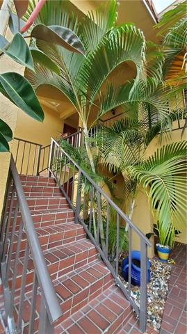 Citadel, BONITA SPRINGS, florida