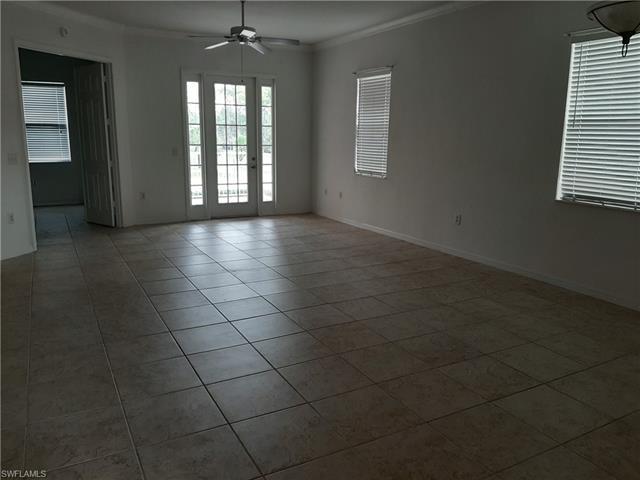 220018017 Property Photo