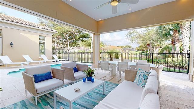 220018035 Property Photo