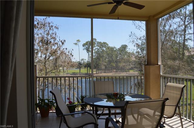 220018057 Property Photo