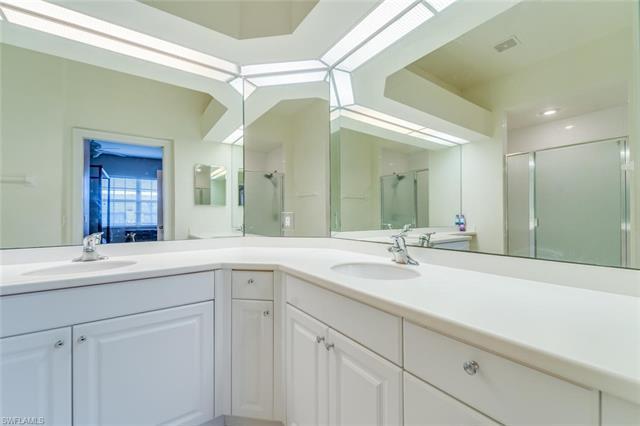 220018334 Property Photo