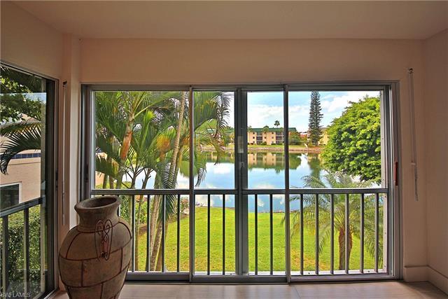 220018509 Property Photo