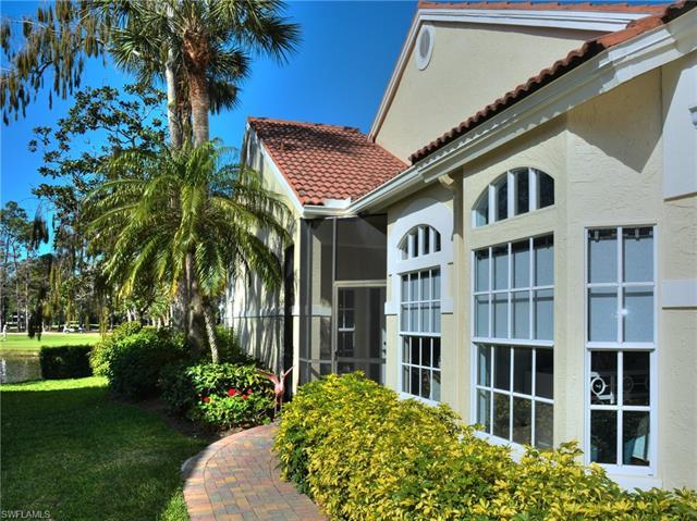 220018568 Property Photo