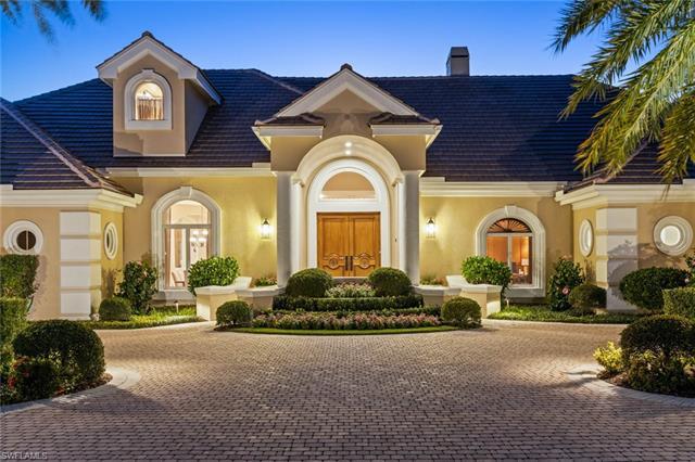 220018652 Property Photo