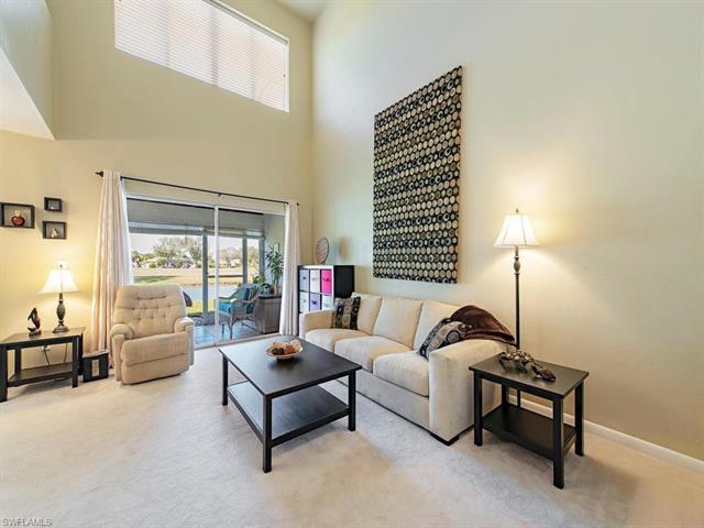 220018653 Property Photo