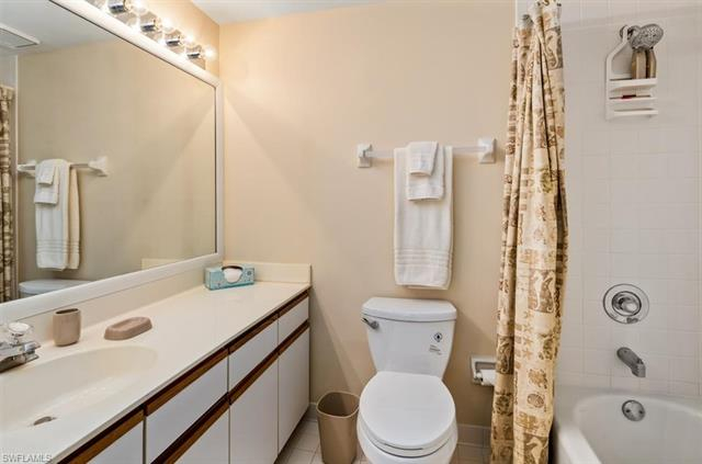 220018677 Property Photo