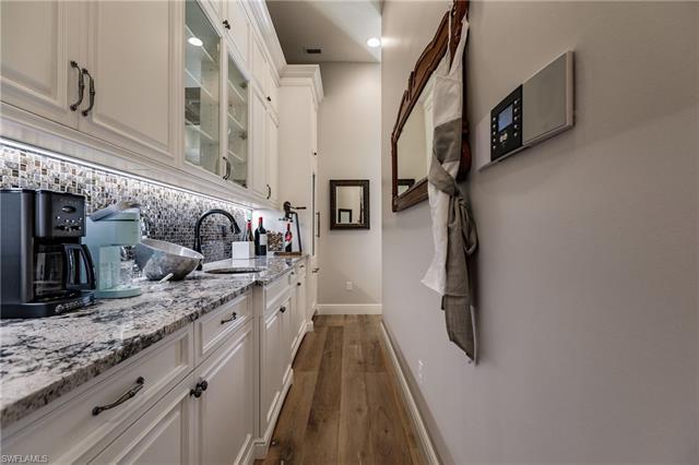 220018773 Property Photo