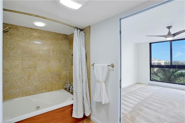 220020221 Property Photo
