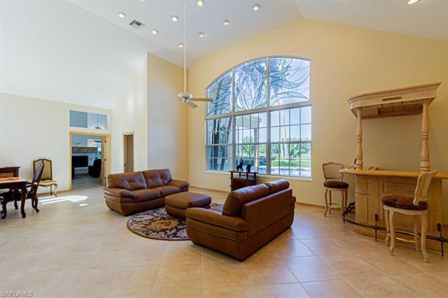220020605 Property Photo