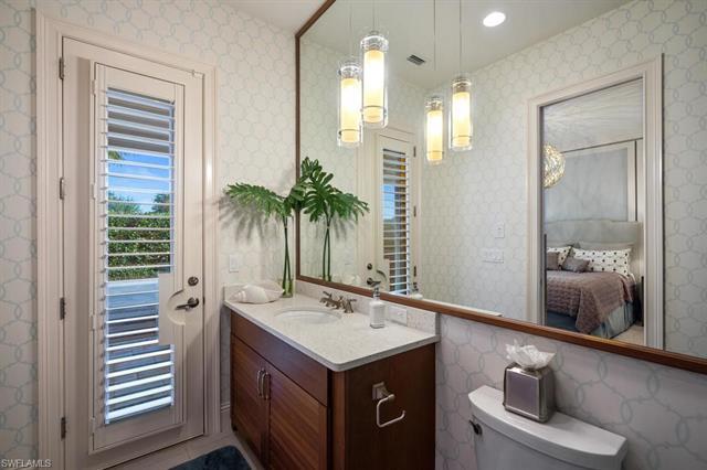 220020713 Property Photo