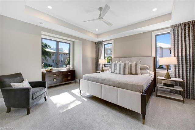 220020764 Property Photo