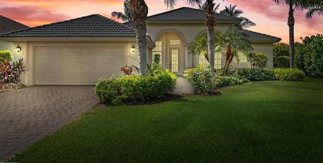 MLS# 220020955 Property Photo