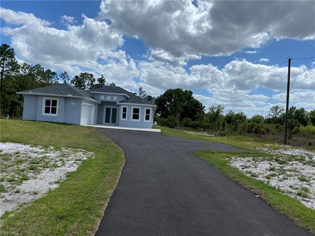 220020989 Property Photo
