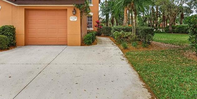 MLS# 220021043 Property Photo