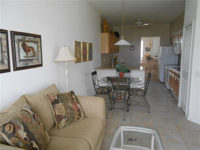 220021250 Property Photo