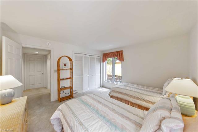 220021469 Property Photo