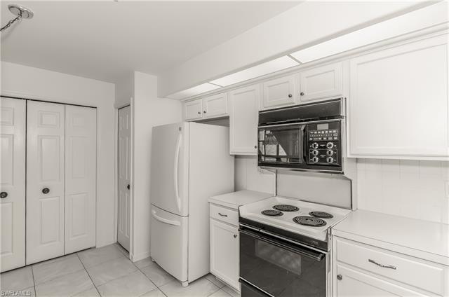220021751 Property Photo