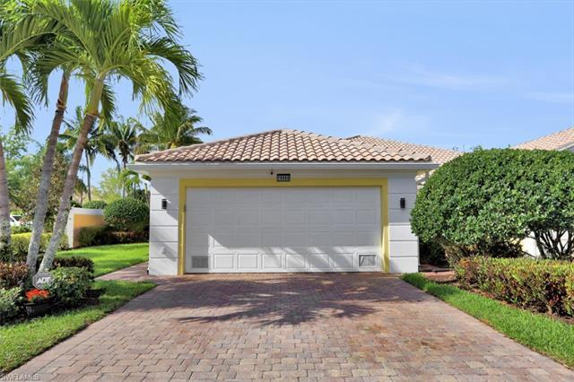 220021764 Property Photo