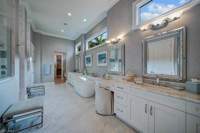 220021841 Property Photo