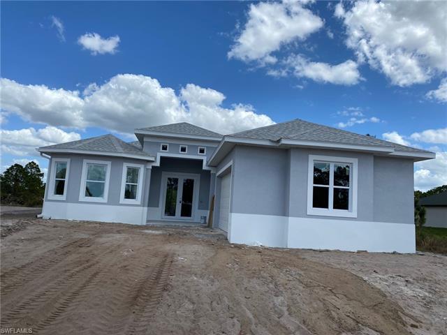 220021857 Property Photo