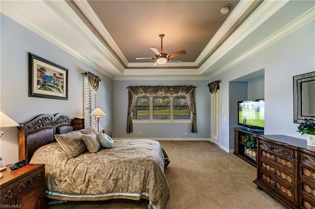 220022042 Property Photo