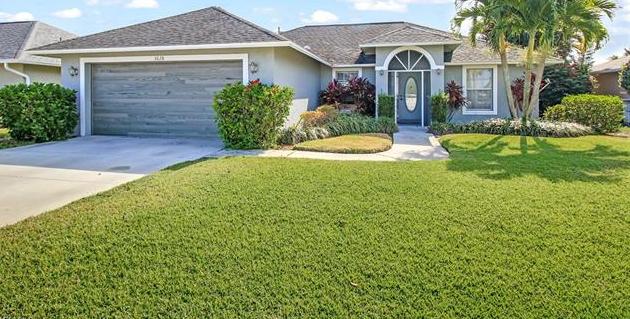 MLS# 220022283 Property Photo